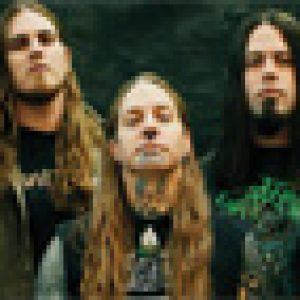 DEVILDRIVER: neues Album im Frühjahr 2011