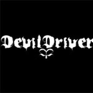 DEVILDRIVER: neues Album ´´Beast´ im Februar 2011