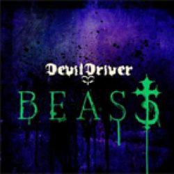 DEVILDRIVER: neues Album ´Beast´ online anhören