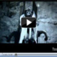 DIMMU BORGIR: Video zu ´Gateways´