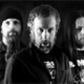 DISFEAR: Bassist Henrik Frykman ist tot