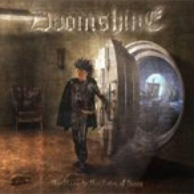DOOMSHINE: Song von ´The Piper At The Gate Of Doom´ online
