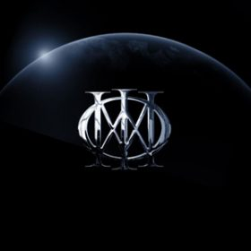 "DREAM THEATER: neuer Song ""The Enemy Inside"""