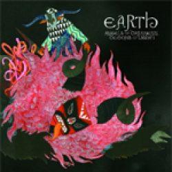 EARTH: ´Angel Of Darkness – Demons Of Light 1´ – neues Album