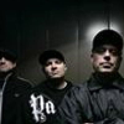 EARTH CRISIS: neues Album ´Neutralize The Threat´