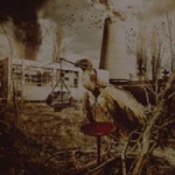 EARTH CRISIS: weiterer Song von ´Neutralize The Threat´ online