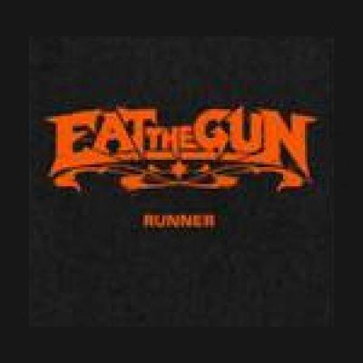 EAT THE GUN: neues Album ´Runner´ im Juli