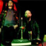 ELECTRIC WIZARD: neues Album ´Black Masses´