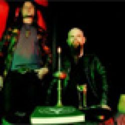 ELECTRIC WIZARD: neues Album ´Black Masses´