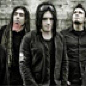 END OF GREEN: ´Gravedancers´-EP zur Tour, neuer Song online