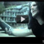 ENGEL: neues Video vom neuen Album ´Threnody´