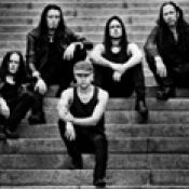 ENGEL: neues Album ´Threnody´ im November