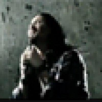 EVERGREY: Video zum neuen Album ´Glorious Collision´´