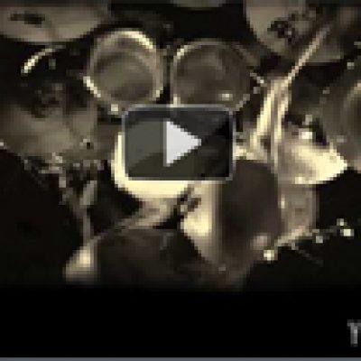 EVOCATION: neuer Videoclip