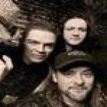 FLOTSAM & JETSAM: neues Album ´The Cold´