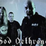 GOD DETHRONED: neues Album ´Under The Sign Of The Iron Cross´