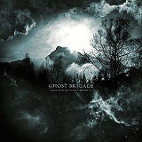 """GHOST BRIGADE: """"Until Fear No Longer Defines Us"""" – Details zum neuen Album"""