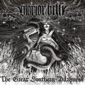 GLORIOR BELLI: weiterer Song von ´The Great Southern Darkness´ online