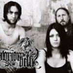 GLORIOR BELLI: neues Album ´The Great Southern Darkness´  im Herbst