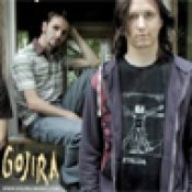GOJIRA: neues Song ´Of Blood And Salt´ & Benefiz-EP