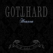 GOTTHARD: ´Heaven – Best Of Ballads Pt. 2´ – neue Compilation im November