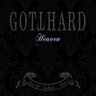 GOTTHARD: ´Heaven – Best Of Ballads Pt. 2´ – neue Compilation im November