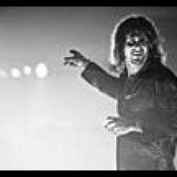 GOTTHARD: Sänger Steve Lee ist tot