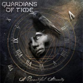 GUARDIANS OF TIME: neues Album ´ A Beautiful Atrocity´