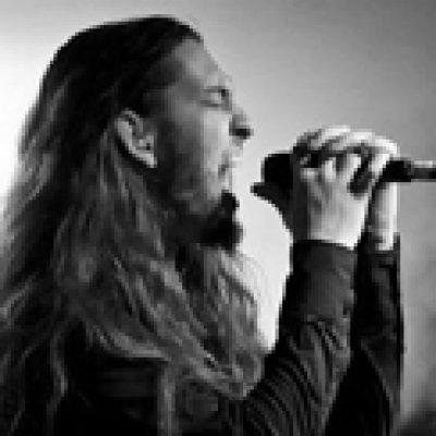 GUN BARREL: neues Sänger