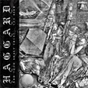 HAGGARD: Re-Release von ´And Thou Shalt Trust. . .  The Seer´ & Tour