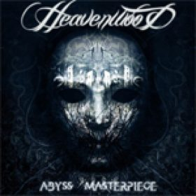 HEAVENWOOD: Vorab-Single vom neuen Album ´Abyss Masterpiece´