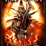 ICED EARTH: ´Festival Of The Wicked´ – Live-DVD