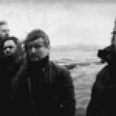 ICS VORTEX: vom Projekt zur Band, Debütalbum ´Storm Seeker´ im August