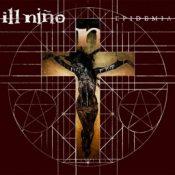 ILL NIÑO: neues Album ´Epidemia´