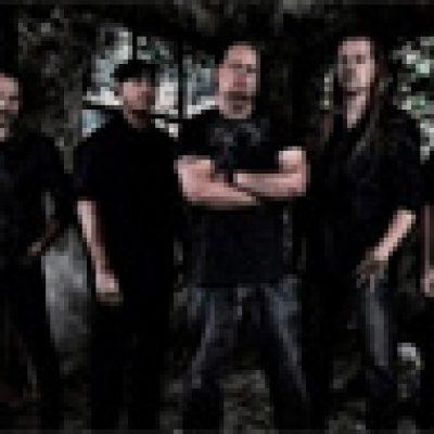 IMAGIKA: neues Album 2011