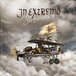 """IN EXTREMO: """"Sterneneisen"""" – Details zum neuen Album"""