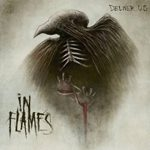 IN FLAMES: ´Deliver Us´ – neue Single im Mai