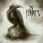 IN FLAMES: ´Sounds Of A Playground Fading´  – Cover & Tracklist