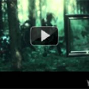 INSOMNIUM: Video zu ´Through The Shadows´