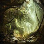 """JAG PANZER: Trailer zum neuen Album ´""""Scourge Of Light´"""