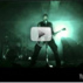 KING OF ASGARD: neuer Gitarrist