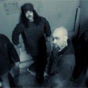 KYUSS: neues Studioalbum!