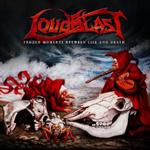 LOUDBLAST: neues Album ´Frozen Moments Between Life And Death´