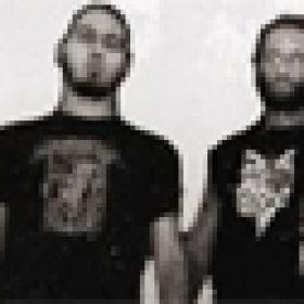 MARUTA: Vertrag bei Relapse; Album 2014