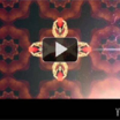 MASTODON: Video zu ´Spectrelight´