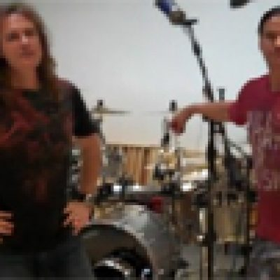 MEGADETH: neues Album im Herbst