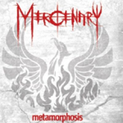 "MERCENARY: Video zu ""Through The Eyes Of The Devil"""