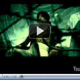 METHODS OF MAYHEM: Video zum Song ´ Time Bomb`