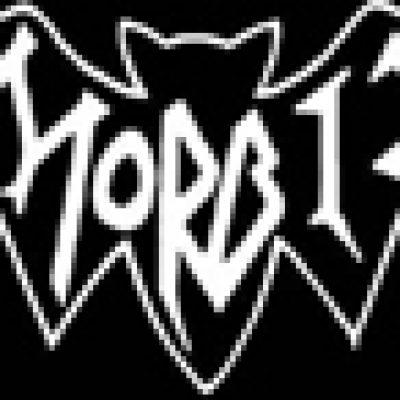 MORBID: altes Material & Demo neu aufgelegt