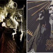MORBID ANGEL: neues Album ´Illud Divinum Insanus´